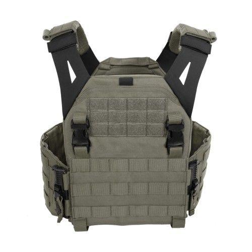 Γιλέκο-Φορέας Warrior Assault LOW PROFILE CARRIER V1 LPC