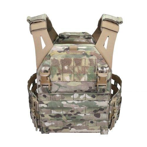 Γιλέκο-Φορέας Warrior Assault LOW PROFILE CARRIER V2 LPC