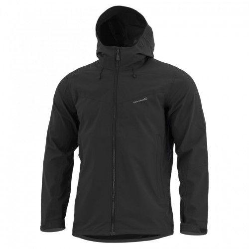 Aδιάβροχο Τζάκετ Pentagon Monlite Shell Jacket