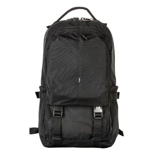 Σακίδιο 5.11 LV18 30L