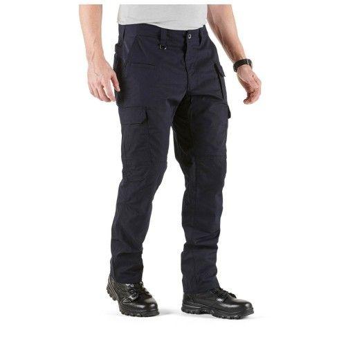 Παντελόνι 5.11 ABR Pro Pant
