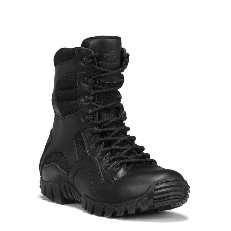 Άρβυλα Belleville TR960 Khyber Ηot Weather Lightweight Tactical Boot