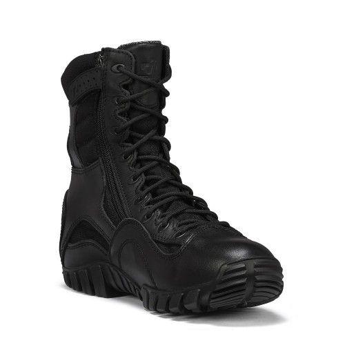 Άρβυλα Belleville TR960Z WP Khyber Lightweight Side-Zip Tactical Boot