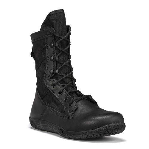 Άρβυλα Belleville TR102 Minimalistic Training Boot