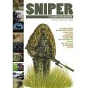 Ελεύθερος Σκοπευτής (Sniper) o Απόλυτος Οδηγός