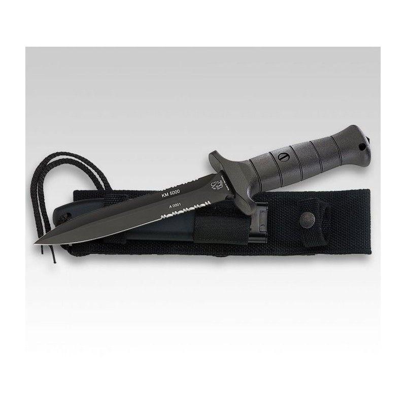 Στρατιωτικό Μαχαίρι Μαχαίρι KM5000 Eickhorn