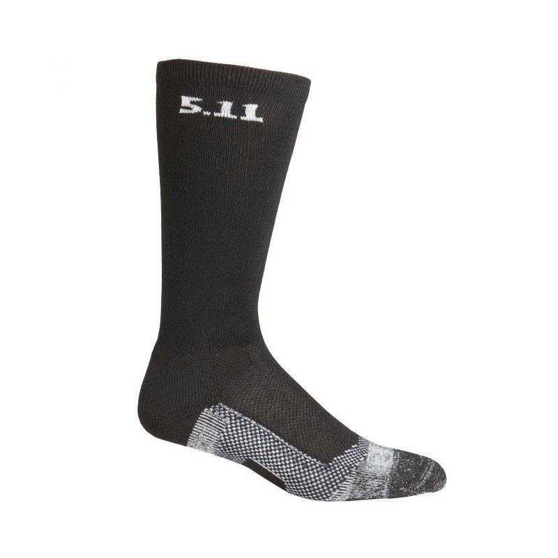 Κάλτσες 5.11 Level 1 9inch