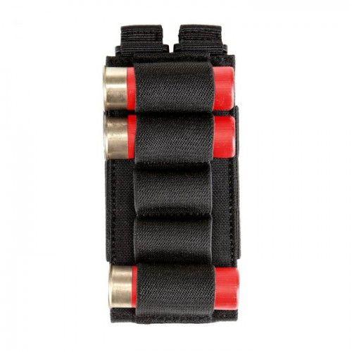 Θήκη Φυσιγγίων 5.11 VTAC 5 Round Shotgun Bandolier