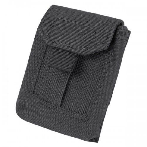 Θήκη Γαντιών Condor EMT Glove