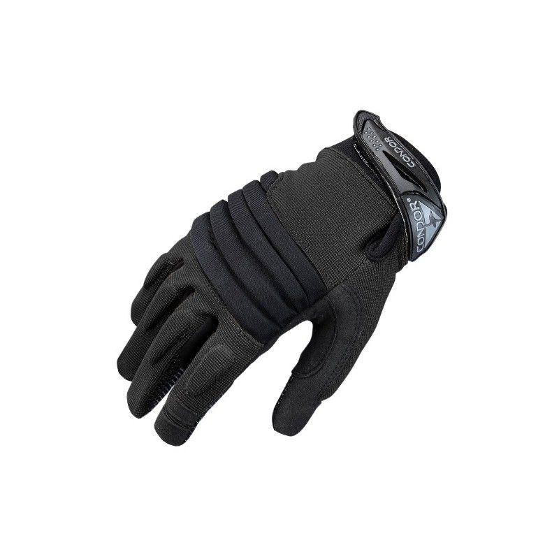 Γάντια Tactical Condor STRYKER Padded Knuckle Glove