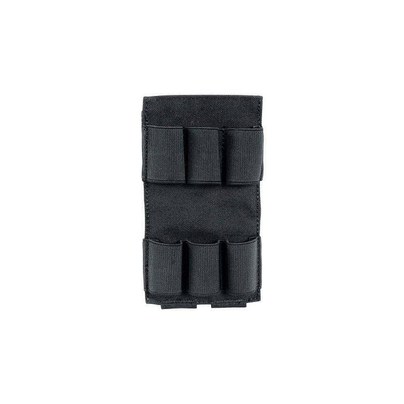 Θήκη Φυσιγγίων ΤΤ 6RD Shot Gun Holder