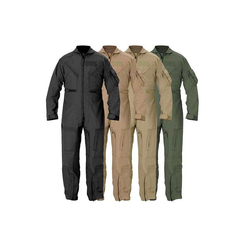 Φόρμα Πιλότου Propper CWU 27/P NOMEX Flight Suit