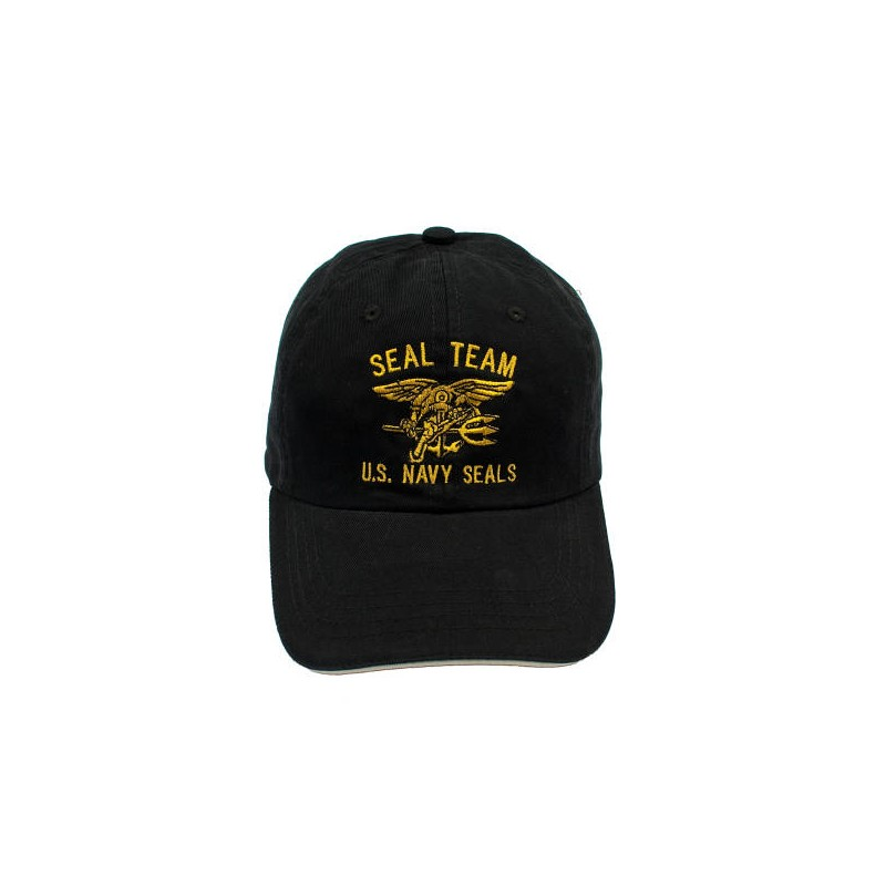 Τζόκευ US Navy SEALs Cap
