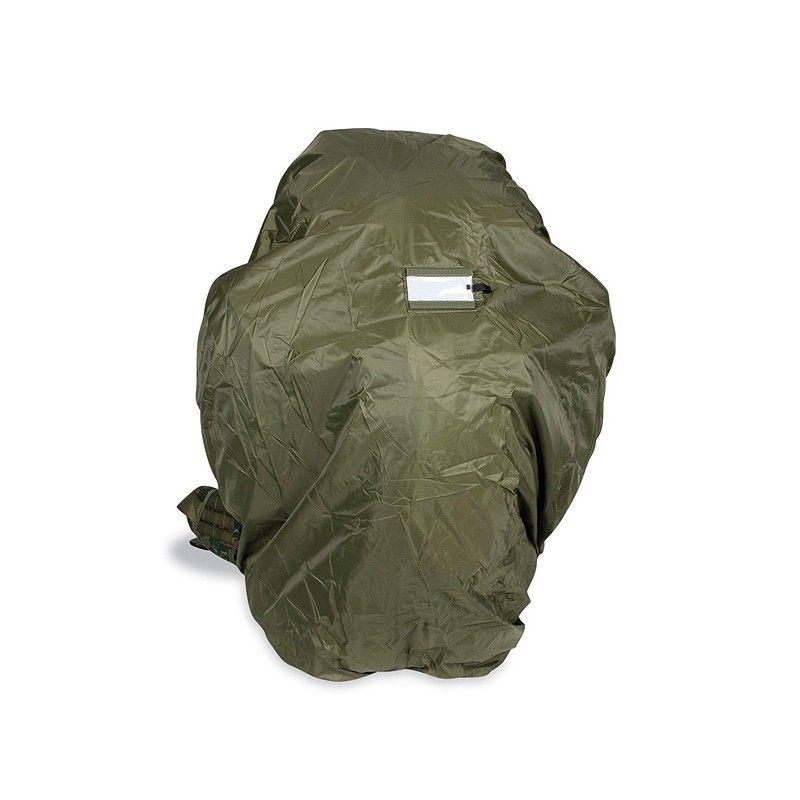 3f051d701c Αδιάβροχο Κάλυμμα Σακιδίου TT XLarge - OYK Shop