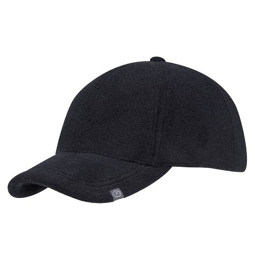 Τζόκεϋ Pentagon Fleece BB CAP