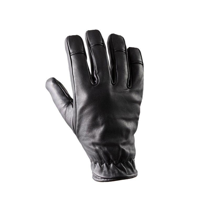 Γάντια MTP Cut Resistant Level 5+ - OYK Shop cd5bf3452e5