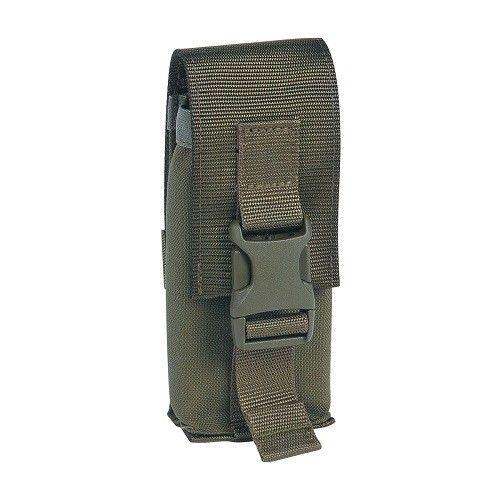 Θήκη Πολυεργαλείου TT Tool Pocket L