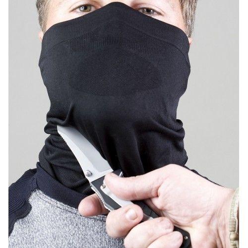 Περιλαίμιο Προστασίας από Μαχαίρι MTP Neck Protector Level 5