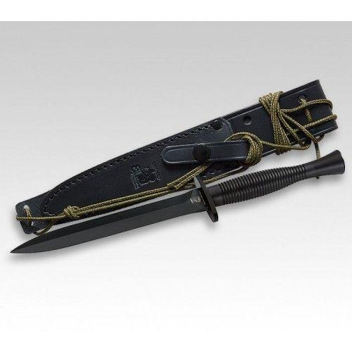 Στρατιωτικό Μαχαίρι Eickhorn FS2000