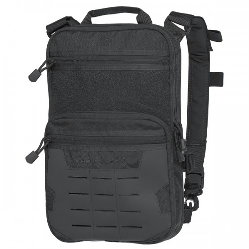 Τσάντα Pentagon Quick Bag MOLLE 15L