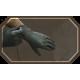 Στρατιωτικά Γάντια Προστασίας μιας χρήσης