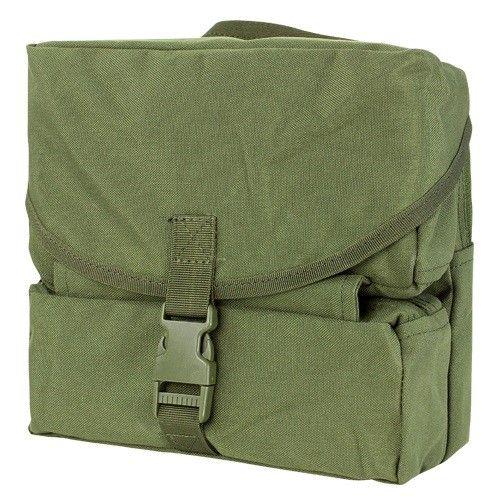 Τσάντα Φαρμακείου Condor Fold Out Medical Bag