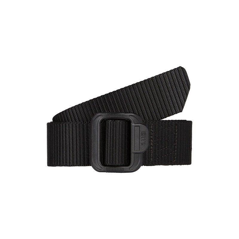 Ζώνη 5.11 Tactical TDU 3.8cm