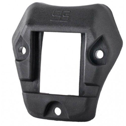 Προσαρμογέας Εξοπλισμού Νυχτερινής Όρασης NVG HOLDER Type2