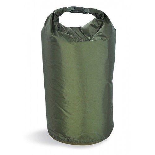 Αδιάβροχος Σάκος TT Waterproof Bag 80L