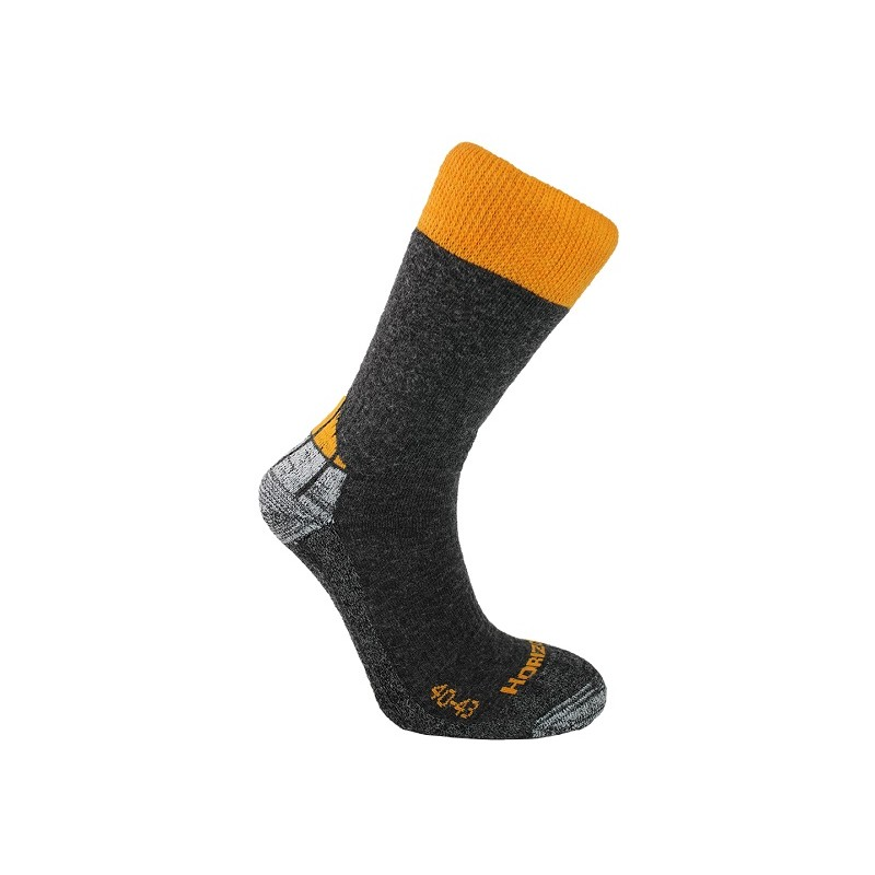 Κάλτσες Horizon Explore Primaloft Outdoor Sock