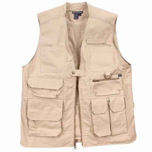 Γιλέκο 5.11 Taclite Pro Vest