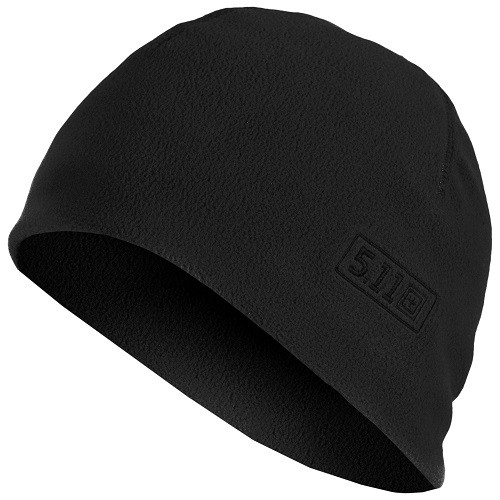 Σκουφάκι 5.11 Tactical Watch Cap