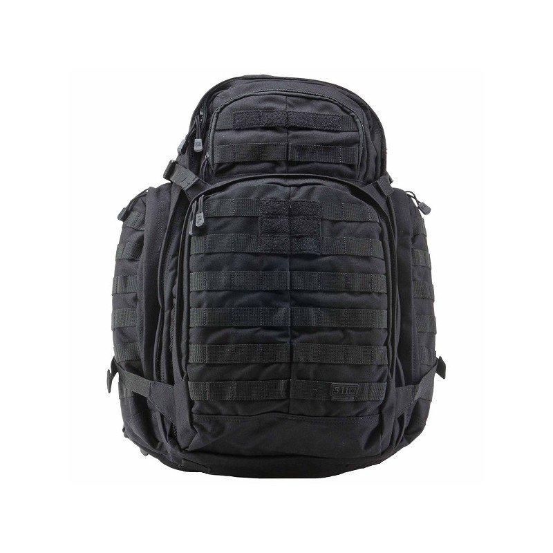 b8fcb60bf Σακίδιο Πλάτης 5.11 Tactical RUSH 72 - OYK Shop