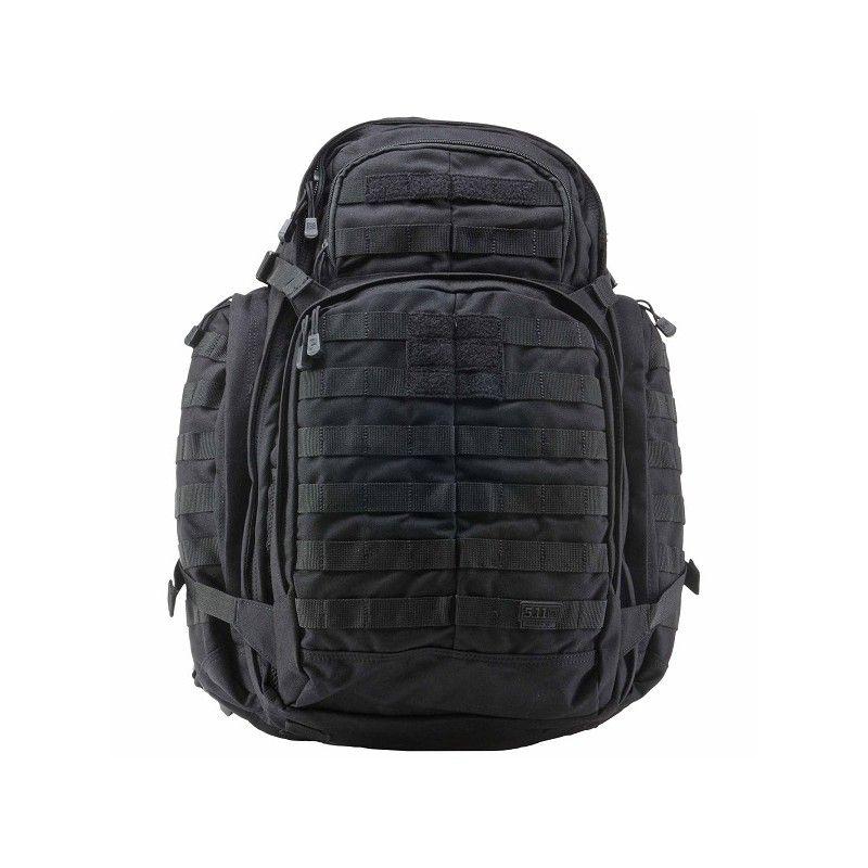 Σακίδιο Πλάτης 5.11 Tactical RUSH 72