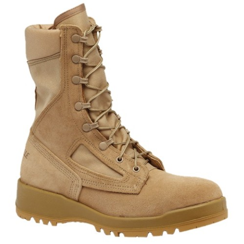 Άρβυλα Belleville 340 DES ST Hot Weather ST Flight Boot