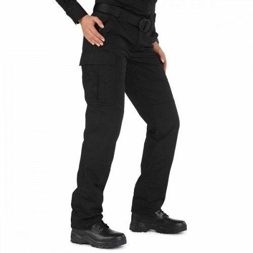 Γυναικείο Υπηρεσιακό Παντελόνι 5.11 Tactical TDU Ripstop
