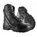 Άρβυλα Magnum Stealth Force 8.0 Leather DSZ Αδιάβροχα