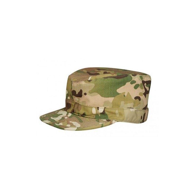 Τζόκευ Propper Patrol ACU Cap Multicam