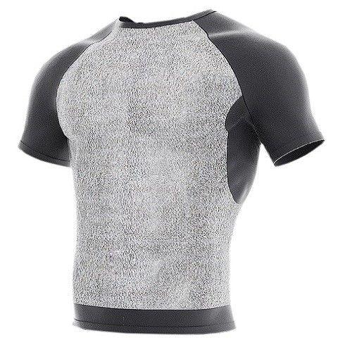 T-Shirt MTP Cut Resistant