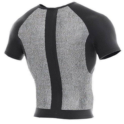 T-Shirt Προστασίας από Μαχαίρι MTP Cut Resistant Level 5