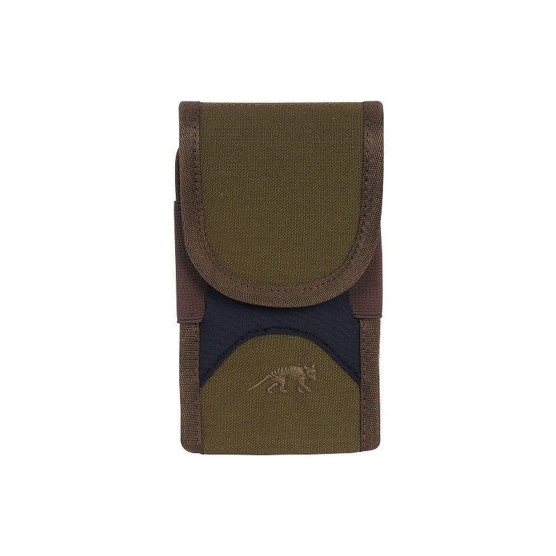 Θήκη Κινητού TT Tactical Phone Cover L