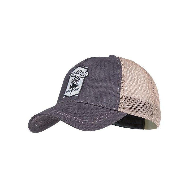 """Καπέλο Pentagon Nomas Cap """"GAS MASK"""""""