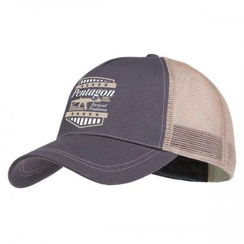 """Καπέλο Pentagon Nomas Cap """"ACR"""""""