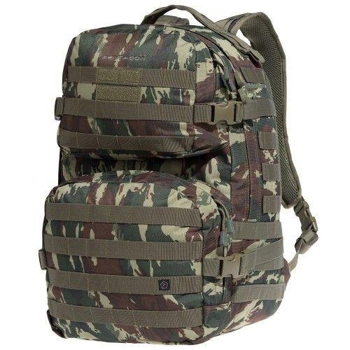 Σακίδιο Πλάτης Pentagon EOS Pack MOLLE Camo