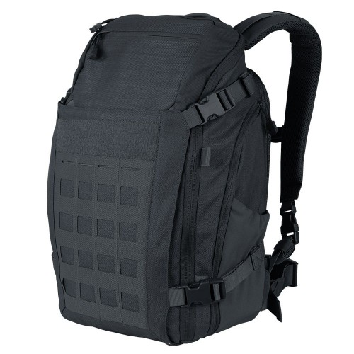 Σακίδιο Πλάτης Condor Solveig Assault Pack Gen II