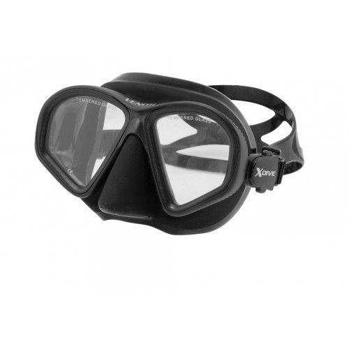 Μάσκα Κατάδυσης XDive VENOM II