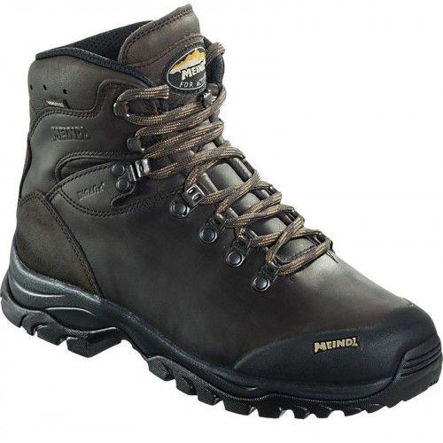 Ορειβατικά Μποτάκια MEINDL KANSAS GTX