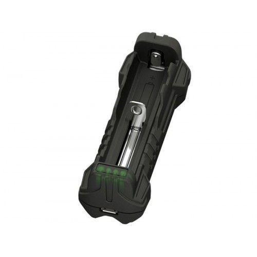 Φορητός Φορτιστής Μπαταριών Armytek Handy C1 Power Bank