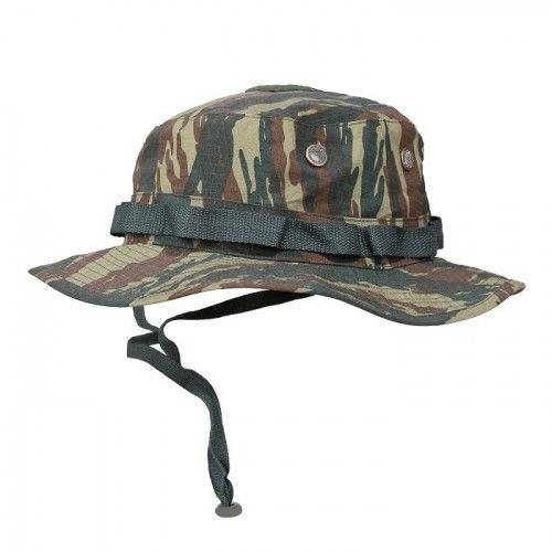 2d09920a5a Καπέλο Jungle Pentagon Ripstop Καπέλο Jungle Pentagon Ripstop