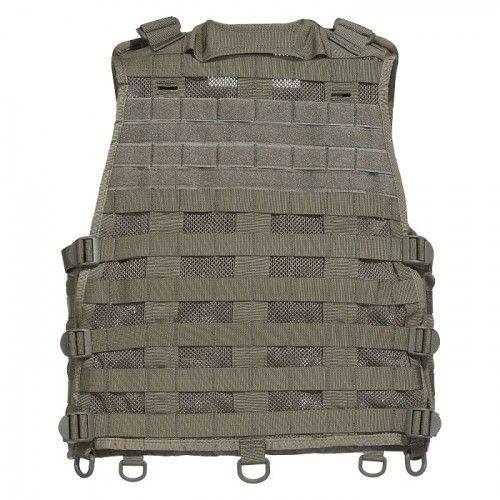 Γιλέκο MOLLE Vest Pentagon